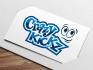 creative-logo-design_ws_1431767528
