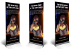 banner-advertising_ws_1487666657