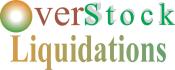 creative-logo-design_ws_1487674349