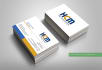 sample-business-cards-design_ws_1487695849