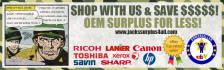 banner-ads_ws_1431789130