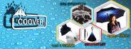 buy-photos-online-photoshopping_ws_1487715225
