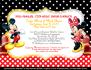 invitations_ws_1487736969