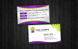 sample-business-cards-design_ws_1431795782