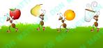 social-media-design_ws_1487761368
