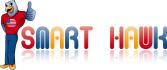 creative-logo-design_ws_1487775919