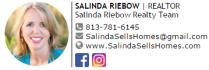 sample-business-cards-design_ws_1487831649