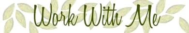creative-logo-design_ws_1487837110