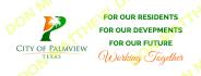 social-media-design_ws_1487837249