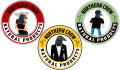 creative-logo-design_ws_1487841820