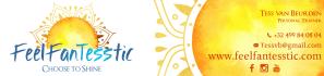 creative-logo-design_ws_1487847930