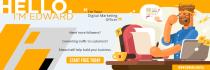web-plus-mobile-design_ws_1487862252