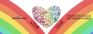 social-media-design_ws_1487885821
