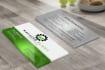 sample-business-cards-design_ws_1431843928