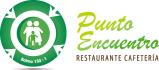 creative-logo-design_ws_1487901191