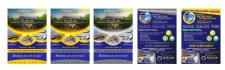 creative-brochure-design_ws_1487901351