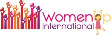 creative-logo-design_ws_1487918277