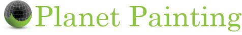 creative-logo-design_ws_1487934379