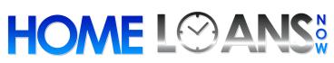 creative-logo-design_ws_1487956892