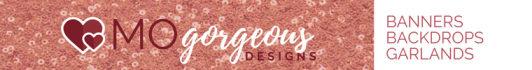 banner-ads_ws_1487960626