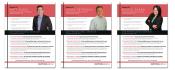 creative-brochure-design_ws_1487965322