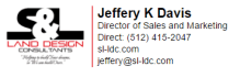 sample-business-cards-design_ws_1487986876