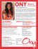 resumes-cover-letter-services_ws_1373730327