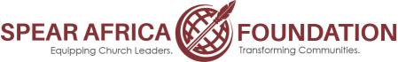 creative-logo-design_ws_1488020324