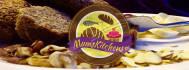 creative-logo-design_ws_1488044248