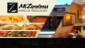 web-banner-design-header_ws_1373761999