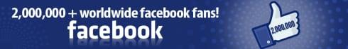 social-media-design_ws_1431919195