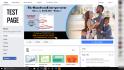 social-media-design_ws_1488205055