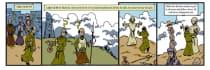 create-cartoon-caricatures_ws_1488329118