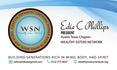 sample-business-cards-design_ws_1432053945