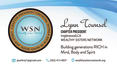 sample-business-cards-design_ws_1432054518