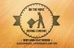 creative-logo-design_ws_1432056430