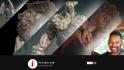 web-banner-design-header_ws_1374115980