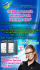 buy-photos-online-photoshopping_ws_1432105319