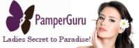 banner-advertising_ws_1432128339