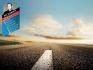 web-banner-design-header_ws_1374204412