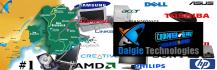 buy-photos-online-photoshopping_ws_1432157880