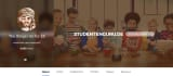 social-media-design_ws_1432165111