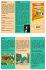 creative-brochure-design_ws_1432215831