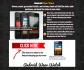 web-plus-mobile-design_ws_1432218203