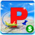 web-plus-mobile-design_ws_1432222674