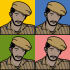 create-cartoon-caricatures_ws_1432232475
