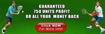 banner-ads_ws_1489920645