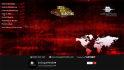 web-banner-design-header_ws_1374479059