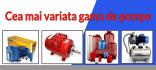 banner-ads_ws_1490032974