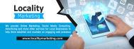 social-marketing_ws_1490107913